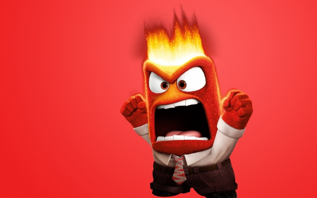 anger-inside-out_tn2