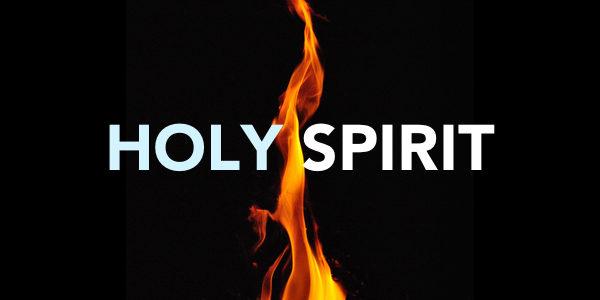 holyspirit2