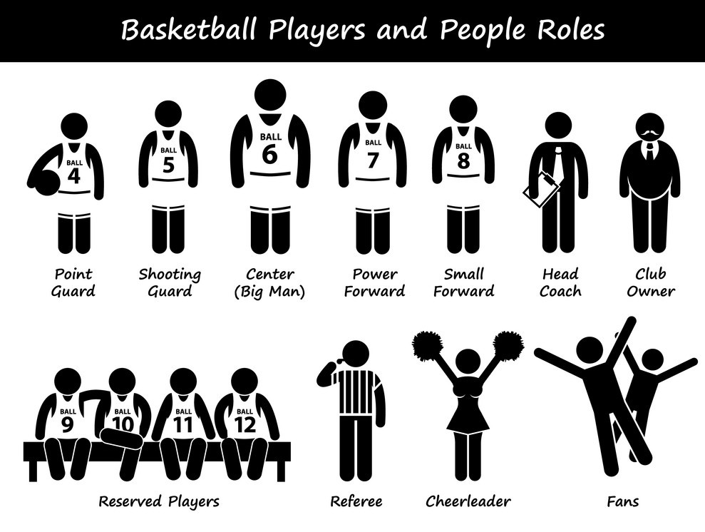 basketballplayers (2)