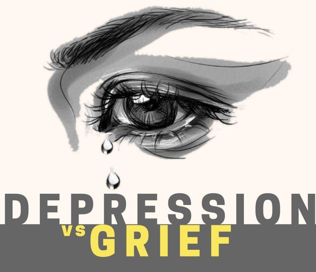depressionvsgrief (2)