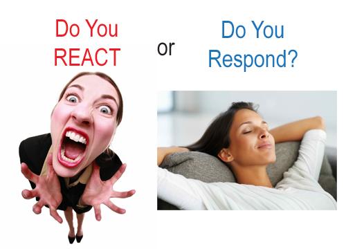 react-respond