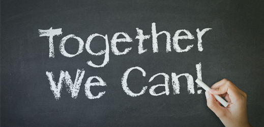 together-we-can